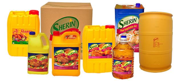 Cooking oil hb edible oil fats for Asia asian cuisine richmond hill ga